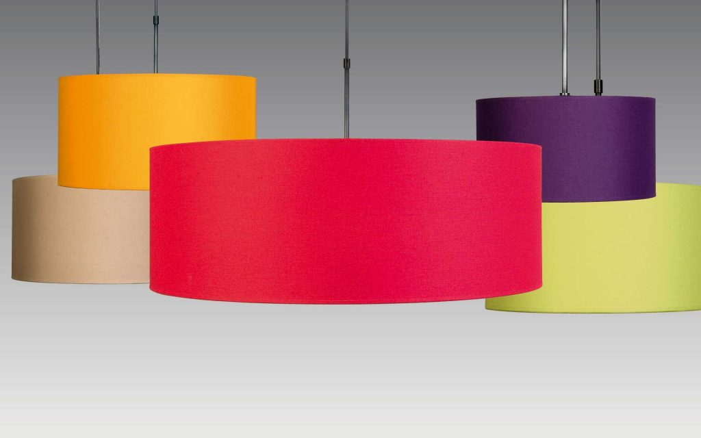 Collection Stéphane Davidts Lighting