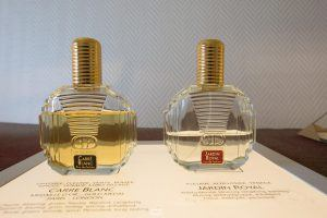 Guy Delforge Maître Parfumeur